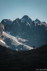 Alpes (Quentin Douchet) Tags: alpes alps auvergnerhônealpes france nature savoie savoy landscape montagne mountain paysage