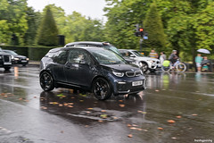 DSC_0596 (Merzdoms) Tags: england unitedkingdom britain london bmw i3