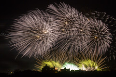 St. Mary Feast - Fireworks - Qrendi - Malta - 2019 (Pittur001) Tags: st mary feast fireworks qrendi malta 2019 charlescachiaphotography charles cachia night p photography pyrotechnics pyrotechnic pyromusical excellent europe exhibition european cannon 60d colours wonderfull white wonderful beautiful brilliant valletta maltese