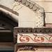 St Nicholas Street detail