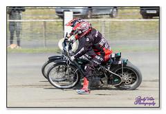 190817-7D-8E0A4504-Edit (blazingsun2011) Tags: buxton derbyshire eos7d moto motorbikes motorcycles motorsport rideskidit speed speedway