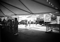 5K (Ryan Duffy2009) Tags: film analog 35 35mm bw blackandwhite black white monochrome grain race 5k lomo lca lc a lomography lofi grainy ilford delta 400 ilforddelta400 ilforddelta documentary