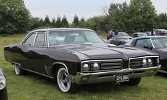 DVG 99G (Nivek.Old.Gold) Tags: 1968 buick wildcat 4door sedan 7009cc