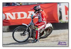 190817-7D-8E0A4515-Edit (blazingsun2011) Tags: buxton derbyshire eos7d moto motorbikes motorcycles motorsport rideskidit speed speedway