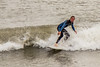 2019 - 08 - 10 - EOS 600D - Surfing - Saundersfoot - 001