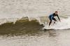 2019 - 08 - 10 - EOS 600D - Surfing - Saundersfoot - 000