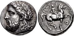 11200136 (V. Albert) Tags: μακεδονια macedoniagreece macedoniatimeless makedonia macedonian macédoine mazedonien македонијамакедонскимакедонци
