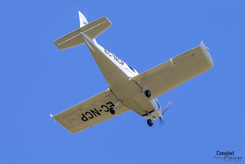 PS-28 EC-NCP de Flybai