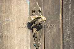 Alf Ribeiro 0301-146 (Alf Ribeiro) Tags: brazil brazilian close closeup design handle interior metal antique architecture background black brown chrome decoration decorative detail dirty door doorway entrance exit expensive furniture home house iron isolated knob large lock modern object office old one open protection retro room safety security sign steel style texture vintage white wood wooden