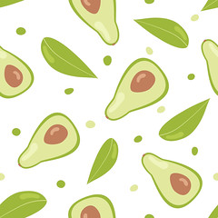 32 (wcsofdwp93) Tags: avocado green seamless pattern seamlesspattern background print fun health simple vegetable leaves eat diet keto kitchen fruit bio color vector eco food texture natural organic drawing sketch illustration cute botanical ingredient repeat fresh plant wallpaper ripe doodle handdraw meal isolated element tasty white vegan nutrition healthy icon design cooking raw