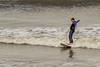 2019 - 08 - 10 - EOS 600D - Surfing - Saundersfoot - 007