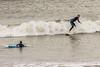 2019 - 08 - 10 - EOS 600D - Surfing - Saundersfoot - 002