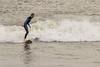 2019 - 08 - 10 - EOS 600D - Surfing - Saundersfoot - 005