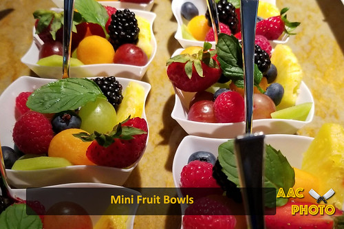 "Mini Fruit Bowls • <a style=""font-size:0.8em;"" href=""http://www.flickr.com/photos/159796538@N03/48602511866/"" target=""_blank"">View on Flickr</a>"