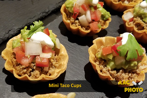 "Mini Taco Cups • <a style=""font-size:0.8em;"" href=""http://www.flickr.com/photos/159796538@N03/48602512241/"" target=""_blank"">View on Flickr</a>"