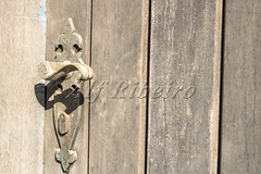 Alf Ribeiro 0301-148 (Alf Ribeiro) Tags: brazil brazilian close closeup design handle interior metal antique architecture background black brown chrome decoration decorative detail dirty door doorway entrance exit expensive furniture home house iron isolated knob large lock modern object office old one open protection retro room safety security sign steel style texture vintage white wood wooden