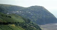 Photo of Lynton & Lynmouth