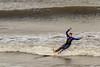 2019 - 08 - 10 - EOS 600D - Surfing - Saundersfoot - 009