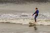 2019 - 08 - 10 - EOS 600D - Surfing - Saundersfoot - 008