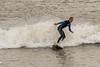 2019 - 08 - 10 - EOS 600D - Surfing - Saundersfoot - 003