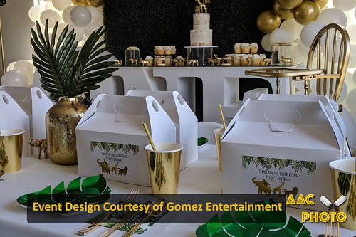 """Gomez Entertainment • <a style=""""font-size:0.8em;"""" href=""""http://www.flickr.com/photos/159796538@N03/48602643352/"""" target=""""_blank"""">View on Flickr</a>"""