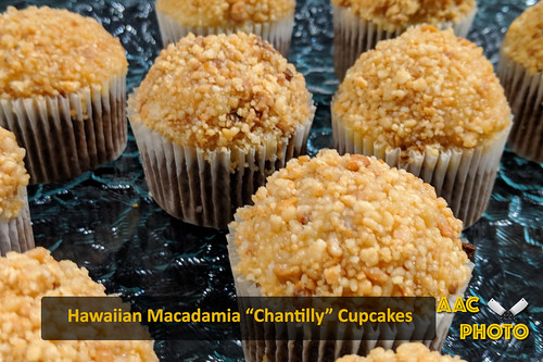 """Hawaiian Chantilly Cupcakes • <a style=""""font-size:0.8em;"""" href=""""http://www.flickr.com/photos/159796538@N03/48602643377/"""" target=""""_blank"""">View on Flickr</a>"""