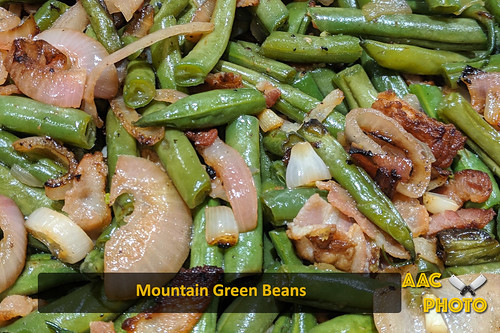 """Mountain Green Beans • <a style=""""font-size:0.8em;"""" href=""""http://www.flickr.com/photos/159796538@N03/48602644257/"""" target=""""_blank"""">View on Flickr</a>"""