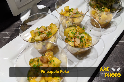 "Pineapple Poke • <a style=""font-size:0.8em;"" href=""http://www.flickr.com/photos/159796538@N03/48602644662/"" target=""_blank"">View on Flickr</a>"