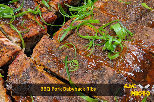 "Baby Back Ribs • <a style=""font-size:0.8em;"" href=""http://www.flickr.com/photos/159796538@N03/48602644787/"" target=""_blank"">View on Flickr</a>"