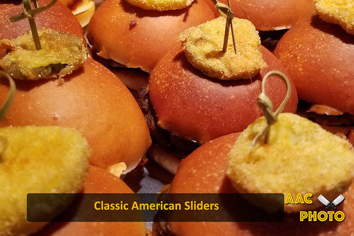 "American Sliders • <a style=""font-size:0.8em;"" href=""http://www.flickr.com/photos/159796538@N03/48602644952/"" target=""_blank"">View on Flickr</a>"