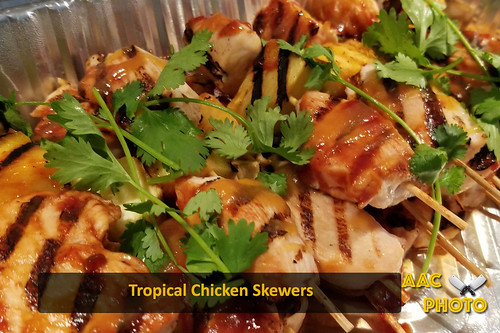 "Tropical Chicken • <a style=""font-size:0.8em;"" href=""http://www.flickr.com/photos/159796538@N03/48602645157/"" target=""_blank"">View on Flickr</a>"