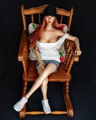 , , , , #phicen #phicendolls #tbleague #tbleaguecollectors  #phicenrevolution #phicenfigure #phicenfemale #onesixthscale  #figures #toy #hottoys #hottoyscollection #fashion #dollfashion  #fashiondoll #goddess #beautiful #hairstyles #hairgoals #women  #fem (Summerjuicy) Tags: fashiondoll figures blonde phicenfemale dolloftheday beautiful onesixthscale female phicenfigure toy dollfashion phicendolls hottoyscollection goddess hottoys photo hairgoals girl tbleague dollofinstagram phicen phicenrevolution suntan hairstyles tbleaguecollectors photography photoshoot fashion women