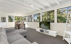 20 Dumbarton Place, Engadine NSW