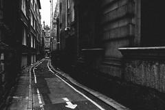 Street (MJ Black) Tags: liverpool liverpoolstreetphotography mono monochrome monochromephotography north northwest merseyside street streetphoto streetphotograph streetphotography streets streetscene streetportrait x100f 23mm fuji fujix100f fujifilmx100f fujifilm shadows shadow highcontrast bw bwphotography blackandwhite blackandwhitephotography f56