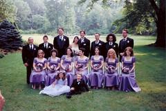 Wedding (Randsom) Tags: