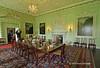 Blair Castle: Interior - 3