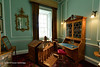 Blair Castle: Interior - 6