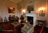Blair Castle: Interior - 7