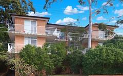 9/77 Woniora Road, Hurstville NSW