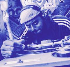 PHOTO - DJ JAMES LIMA - 003 (James Lima.) Tags: dj james lima djjameslima