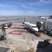 United CRJ-200 N880AS at SFO