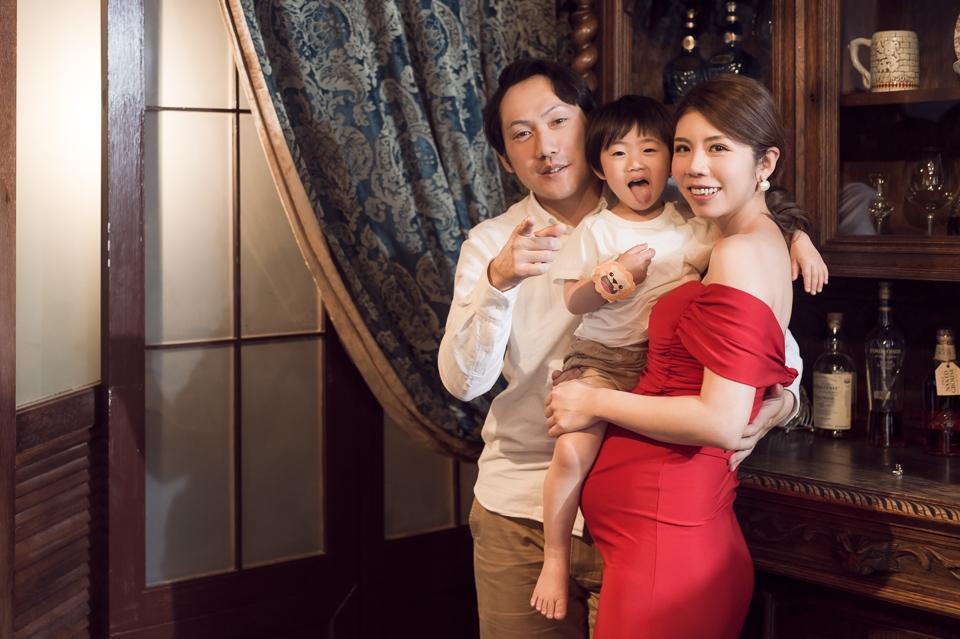 台南孕婦寫真 JY 自信就是最美麗的妝容 029
