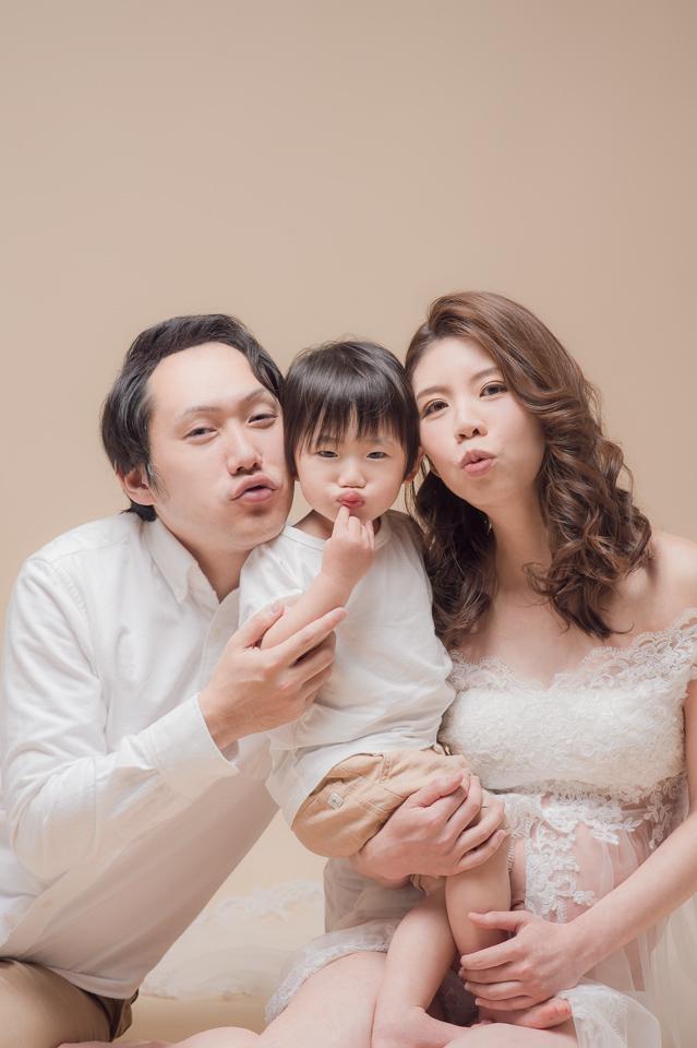 台南孕婦寫真 JY 自信就是最美麗的妝容 019
