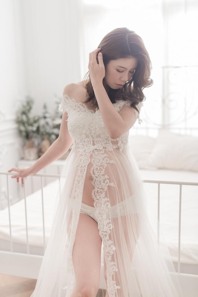 台南孕婦寫真 JY 自信就是最美麗的妝容 003