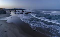 Bandon, Oregon (Al Case) Tags: bandon oregon pacific ocean beach sea al case landscape nikon d7000 tokina 1116mm f28 rocks northwest coast sunrise