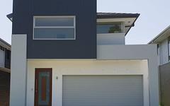 15 Medlock Street, Riverstone NSW