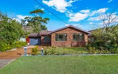 12 Alpha Road, Woy Woy NSW