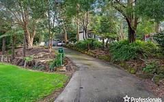 12 Falkingham Road, Mount Evelyn VIC