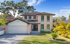 150 Gannons Road, Caringbah South NSW