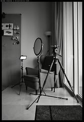_3501316 copy (mingthein) Tags: thein onn ming photohorologer bw blackandwhite monochrome